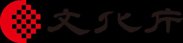 bunkacho-logo.png